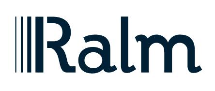 RALM  - Proyectos y Licencias S.L.